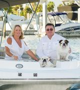 Mike Winger, Real Estate Pro in Sarasota, FL
