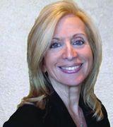 Jen Buschel, Real Estate Pro in Newtown, PA