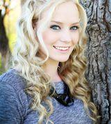 Danielle Nichols, Real Estate Agent in Maricopa, AZ