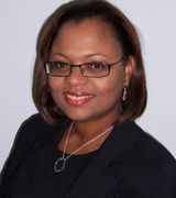 Leslyn Joseph, Real Estate Pro in Buford, GA