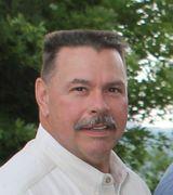 Gary Swale, Agent in Petaluma, CA
