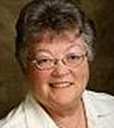 Janice Ewald, Agent in Green Lake, WI