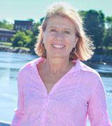Susan Lane, Agent in Bangor, ME