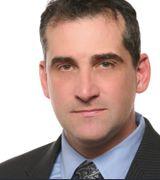 Dan Warren, Real Estate Pro in Saratoga Springs, NY