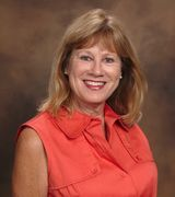 Susan Emmons, Real Estate Pro in Lithia, FL