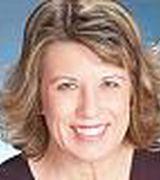 Stacy Freitas, Agent in Eugene, OR