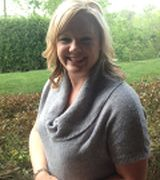 Sarah Brown, Agent in Birmingham, MI