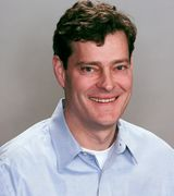 John Merriman, Real Estate Agent in Raleigh, NC