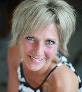 Shelley Watkins, Real Estate Agent in Menomonie, WI