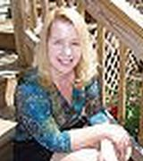 Amy Bailey, Real Estate Pro in Louisville, KY