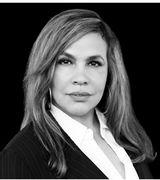 Helen Van Rhyn, Real Estate Agent in Brooklyn, NY