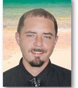 George Moskos, Real Estate Pro in Fort Lauderdale, FL