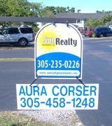 Aura, Real Estate Pro in Miami, FL