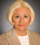 ALAWN ROCKOFF, Real Estate Agent in Palm Beach Gardens, FL