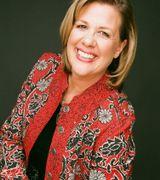 Wendy Reddy, Real Estate Agent in Lynchburg, VA