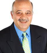 Mahmoud Attia, Agent in Brooklyn, NY