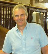 Jeffrey Lund, Agent in Woodbury, MN