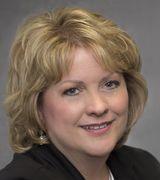 Barbara J. T…, Real Estate Pro in Alpine, CA
