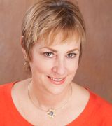 Joan Keating, Real Estate Pro in Katonah, NY