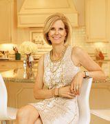 Debbie Ingram, Agent in Dallas, TX