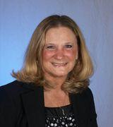 Sandra Lewan…, Real Estate Pro in Bay Shore, NY