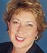 Aggie Koe, Agent in Bethlehem Township, PA