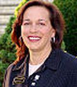 Carol McDona…, Real Estate Pro in Burlington, NC