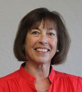 Sue Brodsky, Real Estate Pro in Scotts Valley, CA