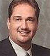Greg  Koch, Agent in Saint Louis, MO