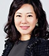Joyce Kim, Real Estate Agent in Beverly Hills, CA