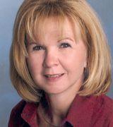 Karen Werling, Real Estate Pro in Fernandina Beach, FL