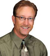 Corey Johannsen, Agent in Prescott, AZ