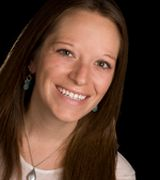 Katie Lister, Agent in Littleton, CO