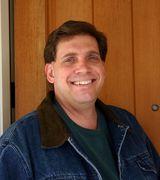 David Moore, Real Estate Agent in Phoenix, AZ