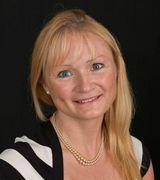 Diane Dahl Real Estate Agent In Sioux Falls Sd