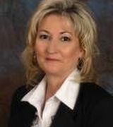 Elaine Smith, Agent in Brookings, OR