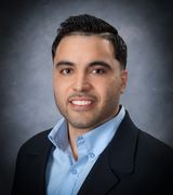 Josh Morales, Real Estate Pro in West Reading, PA