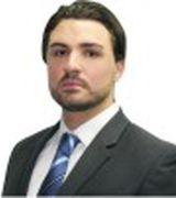 Nelson Mota, Real Estate Agent in Newark, NJ