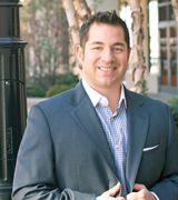 Mario DiLorenzo, Agent in Chicago, IL