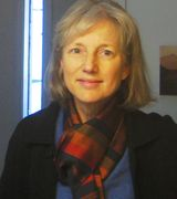 Karen Paradise, Agent in Lincoln, MA