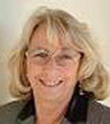 Mary Ann Foss, Agent in Los Olivos, CA