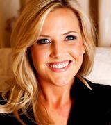Sydney Zahler, Real Estate Agent in Las Vegas, NV