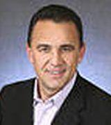 Paulo  Schne…, Real Estate Pro in Boca Raton, FL