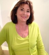 Jan Maria Jagush, Agent in Danbury, CT