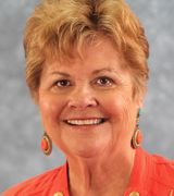 Sharon Elaine Hemsath, Agent in Ft Mitchell 41017, KY
