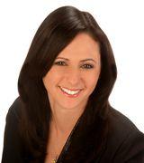 Lisa Wunder, Real Estate Agent in Phoenix, AZ