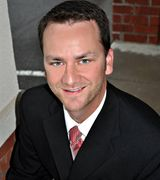 Andy Knifley, Real Estate Agent in Springfield, TN