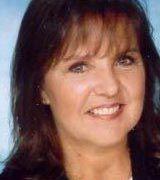 Christine Petersen, Agent in framingham, MA