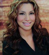 Leah Duckworth, Real Estate Agent in Fair Oaks, CA
