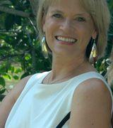 Cheryl D'Cruz, Real Estate Agent in Melbourne, FL